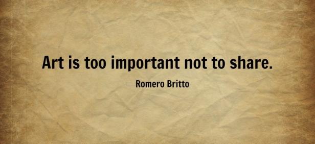 britto1